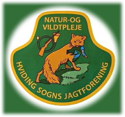 forside logo 3