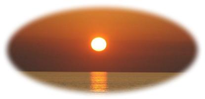 solnedgang ved vadehavet 5